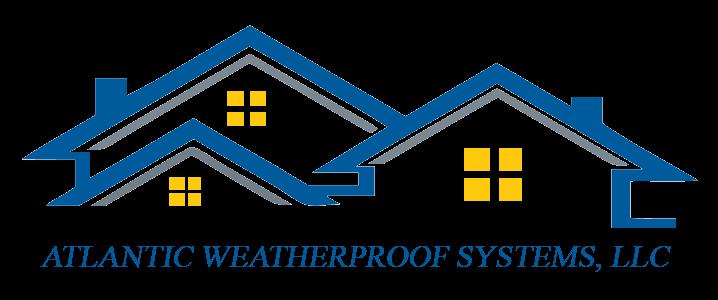 Atlantic Weatherproof Systems, LLC