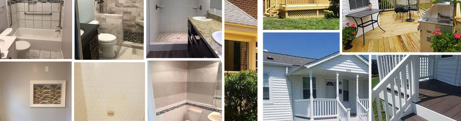 Best-Home-renovation-hampton-va