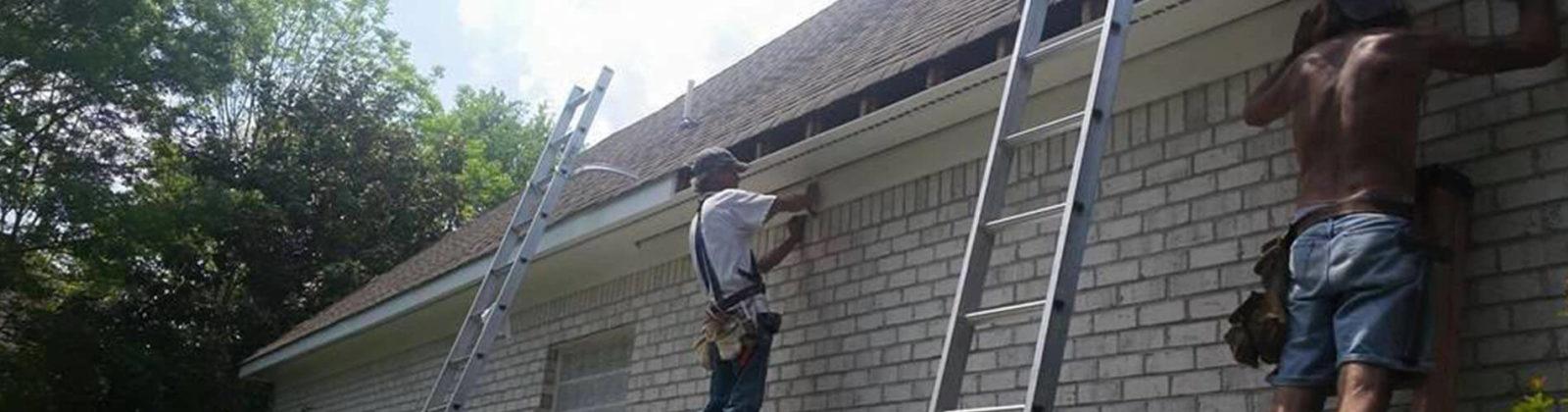 home repair hampton va